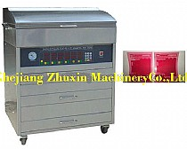 Flexo Plate Making Machine
