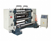 Vertical Automatic Strip-separating Machine